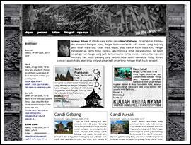 Blog Maq Mblusuk? pada tahun 2008