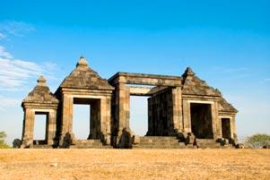 gambar/boko/foto-keraton-ratu-boko-prambanan_2008_tb.jpg?t=20190921144120878