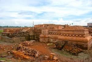 Kompleks Situs Batujaya