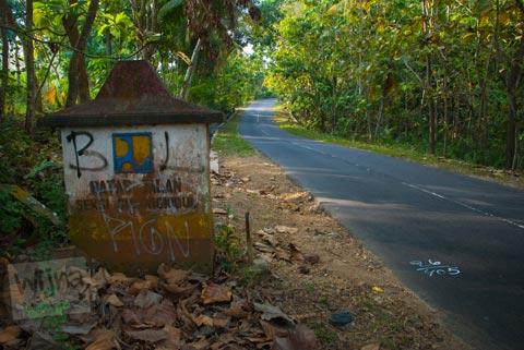 Mblusuk Indonesia, Traveling Luar Negeri