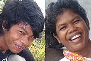 Thumbnail untuk artikel blog berjudul  Cerita KKN: Kenalan dengan Warga Desa Kebondalem Kidul