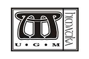 Thumbnail untuk artikel blog berjudul Himatika UGM, Sebuah Konflik Golongan