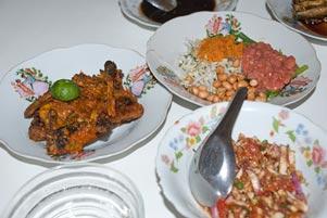 gambar/lombok09/foto-kuliner-lombok-ntb_2009_tb.jpg?t=20190720091658589