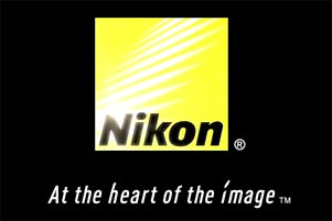 Opini Nikon #1