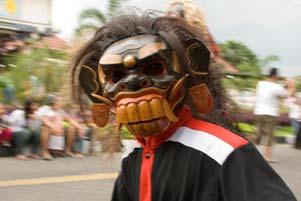 Thumbnail artikel blog berjudul Jogja Karnaval: Yogyaku Bersih Kotaku Asri