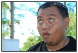 Goes Moakh Danang
