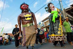 gambar/srawung/srawung-kampung-pengantin-genderuwo-kotagede-tb.jpg?t=20190419112814612